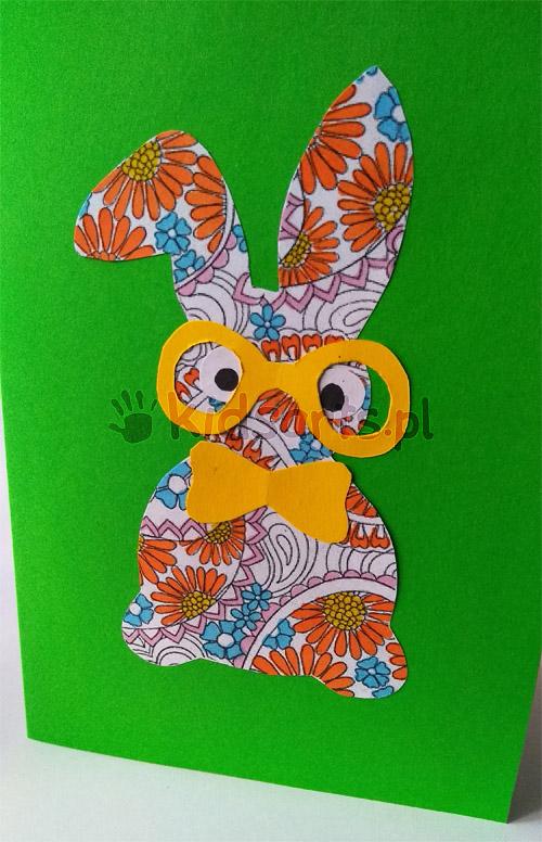 Kidsarts Prace Plastyczne Dla Dzieci Kreatywne Zabawy